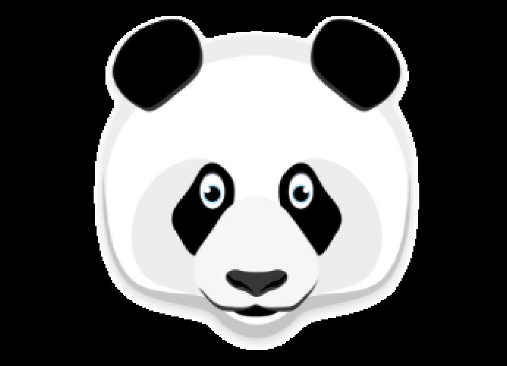 ABZ panda