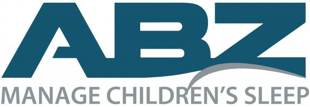 ABZ: Slaapcomfort voor je baby, kind en tiener